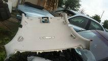 Maner plafon Volkswagen Passat B6 [2005 - 2010] Se...