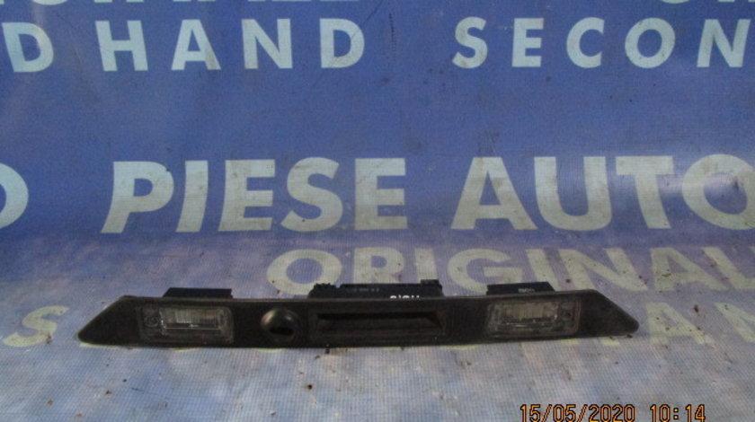 Maner portbagaj Audi A6 C6 2006; 8E0827574C
