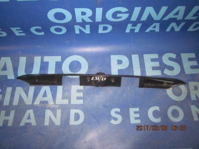 Maner portbagaj BMW E36 1996