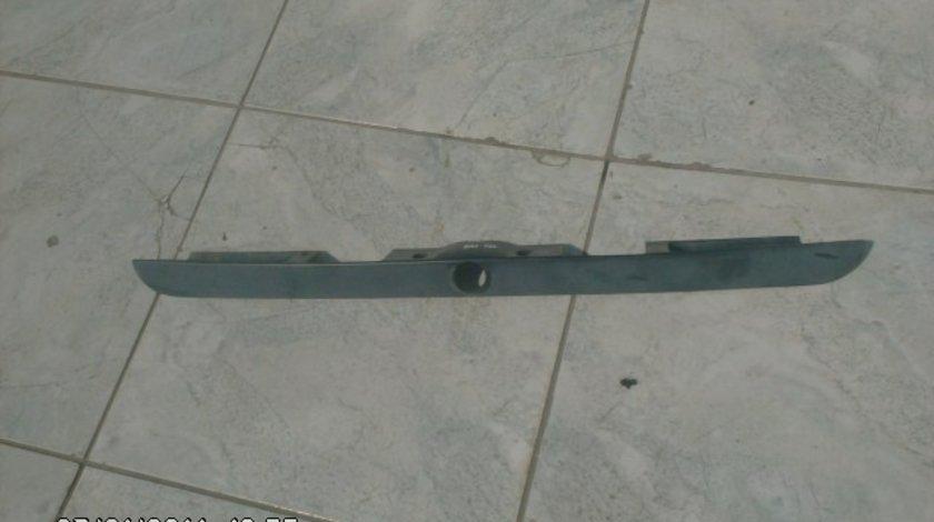 Maner portbagaj BMW E36