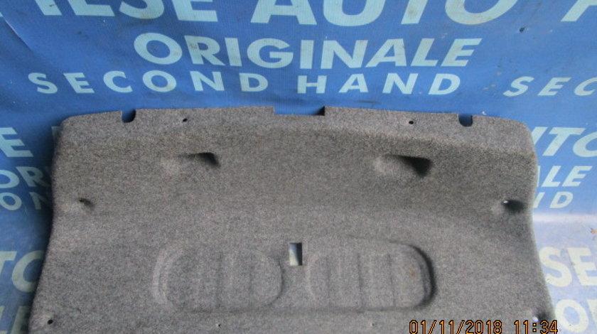 Maner portbagaj BMW E46ci; 706431304