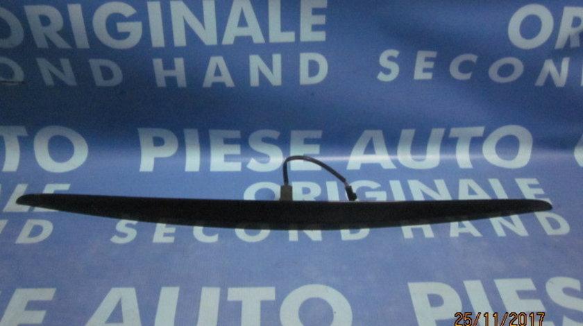 Maner portbagaj BMW E46ti ; 7117619