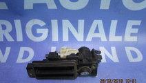 Maner portbagaj Mercedes E240 W211;  A2037500693