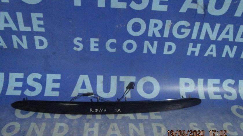 Maner portbagaj Renault Scenic 2001