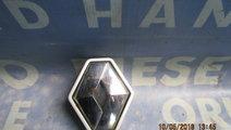 Maner portbagaj Renault Vel Satis; 8200060547