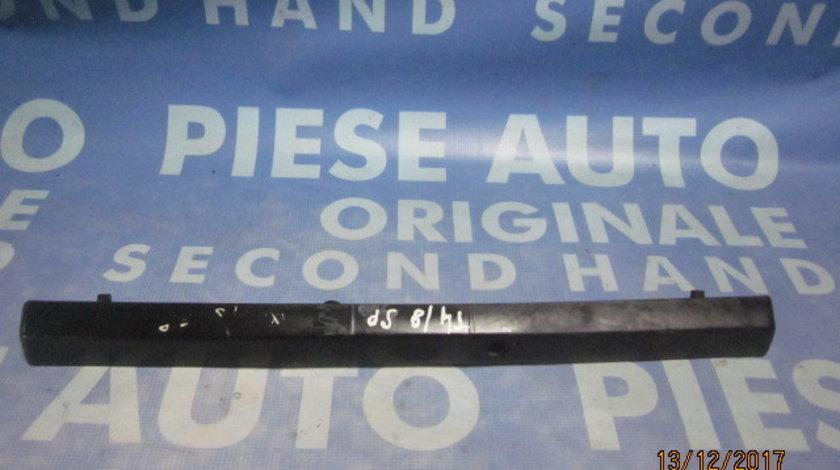 Maner portbagaj VW Transporter ; 701829213A