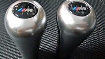 Maner schimbator BMW M 5/6 Trepte - 169 LEI