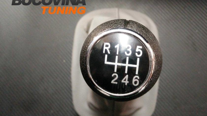 MANER SI HUSA SCHIMBATOR VW PASSAT 3B,3BG