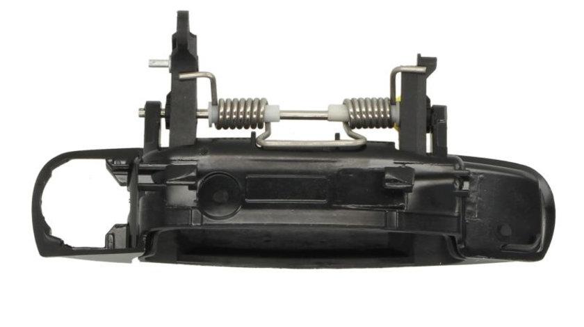 Maner usa AUDI A6 (4A, C4) 1997-2012