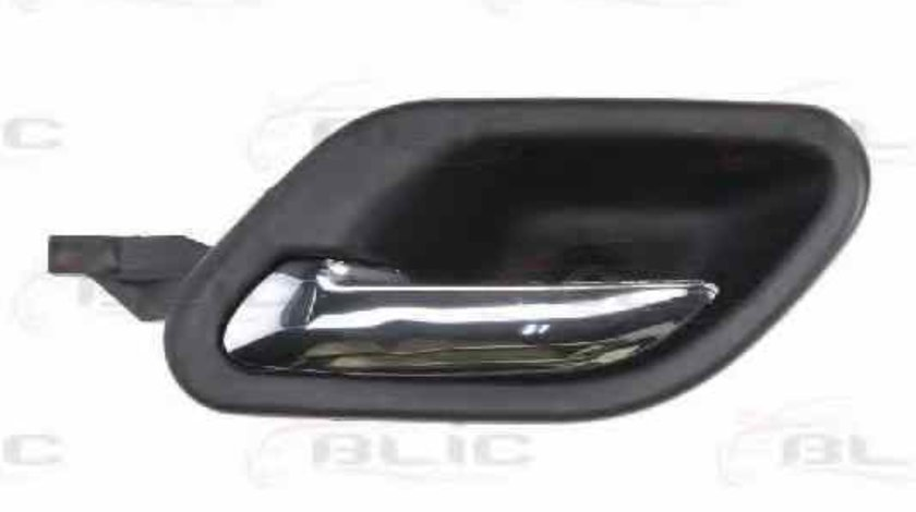 maner usa BMW 5 Touring E39 Producator BLIC 6010-05-011407P