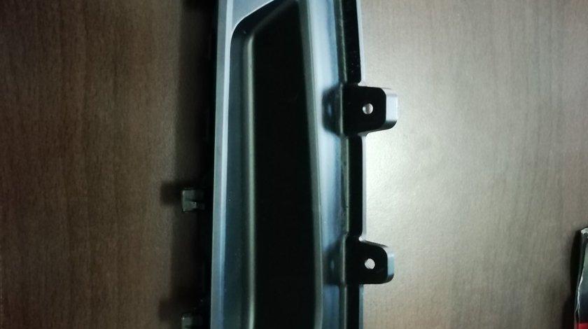 Maner usa dreapta BMW X5 F15 cod 7292310