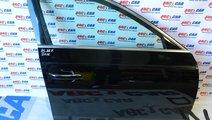 Maner usa dreapta fata Audi A4 8w B9 Limuzina 2016