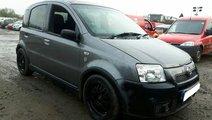Maner usa dreapta fata Fiat Panda 2008 hatchback 1...