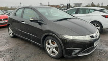 Maner usa dreapta fata Honda Civic 2009 Hatchback ...
