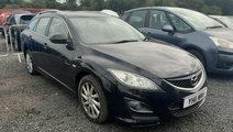 Maner usa dreapta fata Mazda 6 2011 Break 2.2 DIES...
