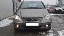 Maner usa dreapta fata Mercedes A-CLASS W169 2005 ...