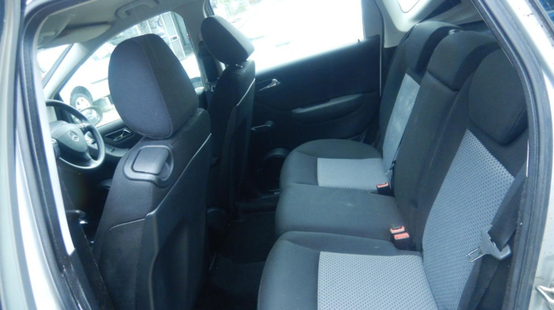 Maner usa dreapta fata Mercedes A-Class W169 2006 Hatchback 1.7