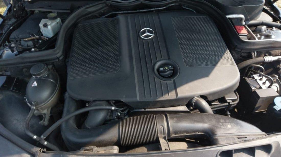 Maner usa dreapta fata Mercedes C-Class W204 2011 Berlina 2.2 cdi om 651