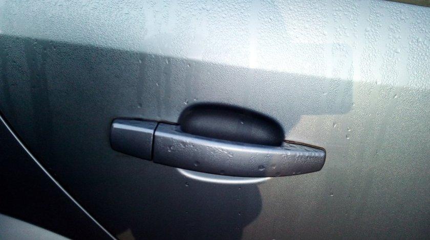 Maner usa dreapta fata - Opel Vectra C 2005