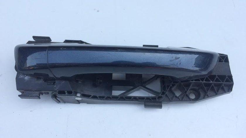 Maner usa dreapta fata VW GOLF 7 5N0839885H