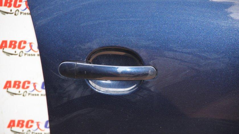 Maner usa dreapta fata VW Tiguan 5N model 2014