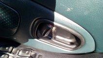 Maner usa dreapta spate Mazda 323 1996 Limuzina 1....