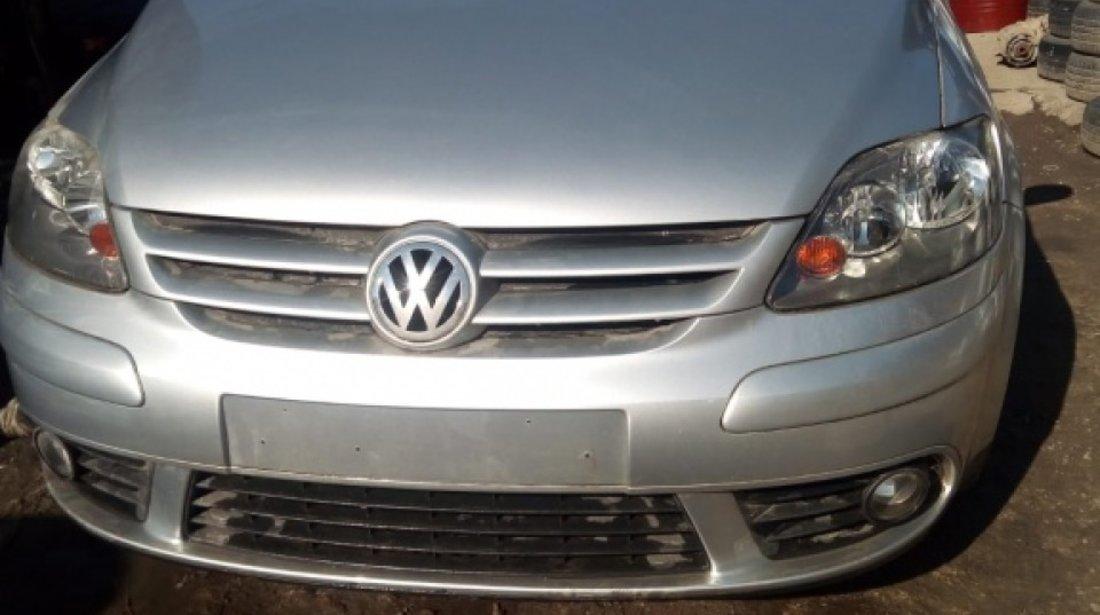 Maner usa dreapta spate VW Golf 5 Plus 2007 HATCHBACK 1,9 TDI