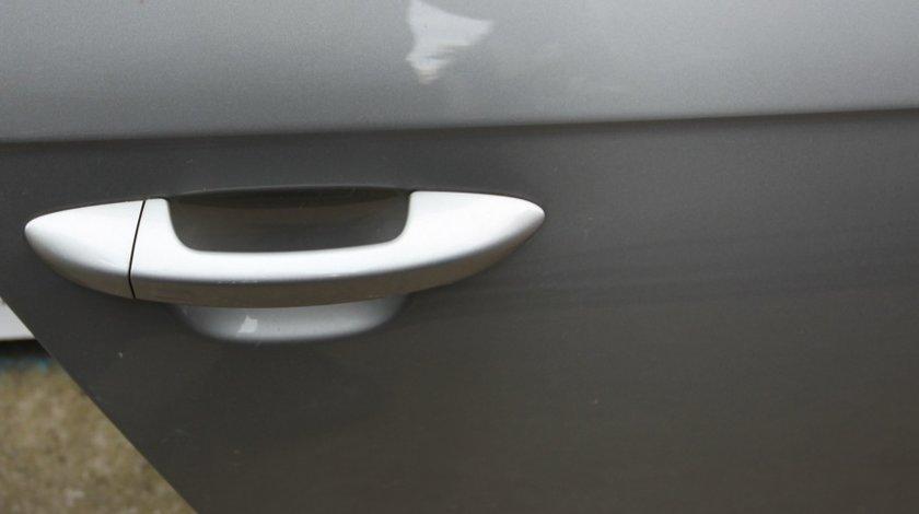 Maner usa dreapta spate VW Passat B7 Alltrack model 2012