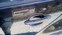Maner usa exterior stanga spate Golf 4, 1.4B, 16V ...