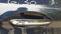 Maner usa Fata/ Spate  BMW Seria5 G30