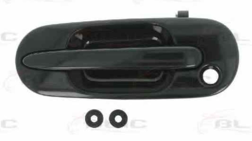 maner usa HONDA CIVIC VI Fastback MA MB Producator BLIC 6010-12-028401P