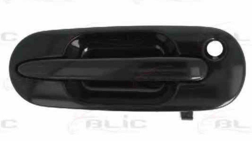 maner usa HONDA CR-V I RD Producator BLIC 6010-12-028402P