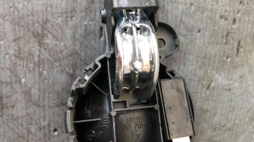 Maner usa interior dreapta mini cooper r56 2 usi 2753718-05