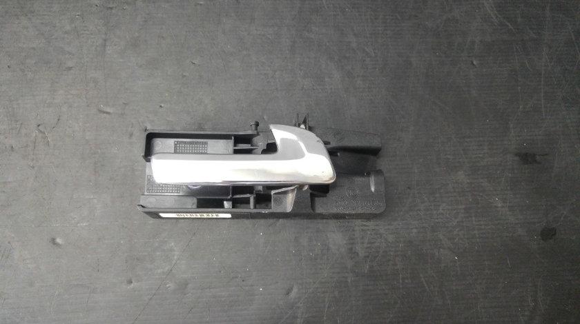 Maner usa interior dreapta spate alfa romeo 159 156043462