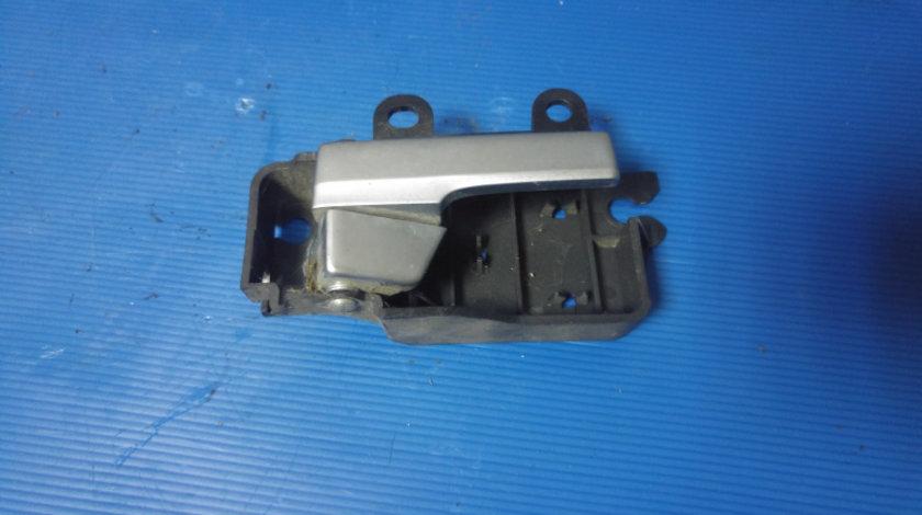 Maner usa interior dreapta spate ford focus 2 scurt 3m51-r22600