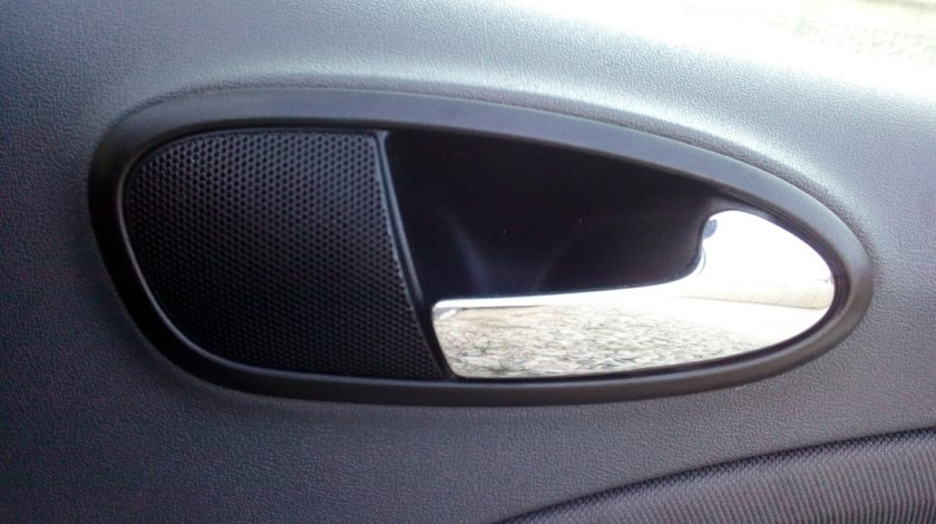 Maner usa interior dreapta spate Seat Leon 2005