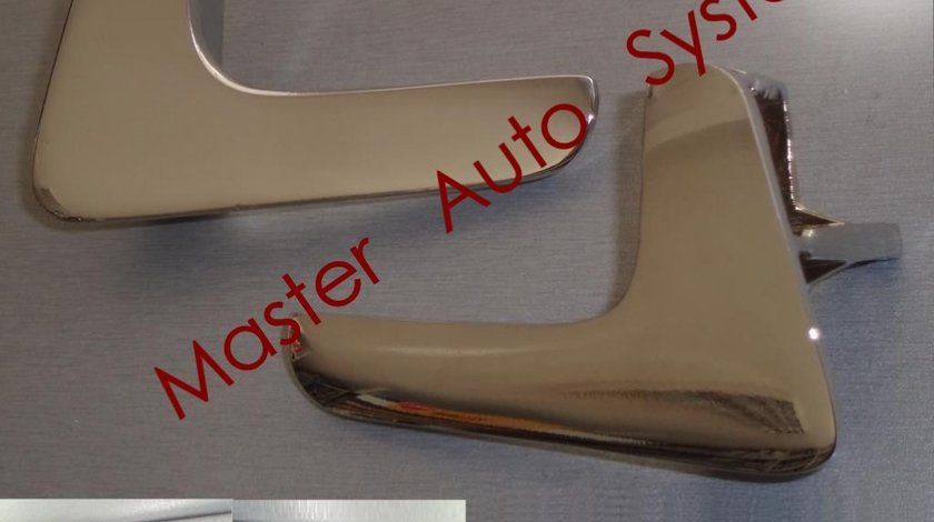 Maner usa interior Seat Cordoba