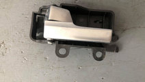 Maner usa interior stanga fata ford c-max 51-r2260...