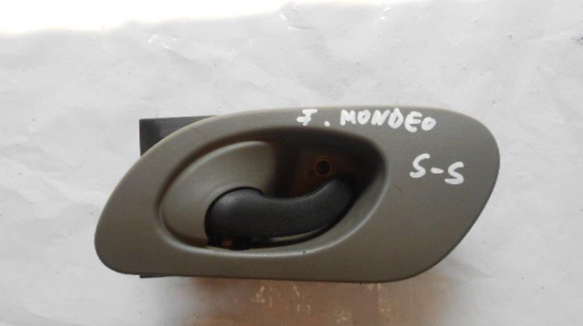 MANER USA INTERIOR STANGA SPATE FORD MONDEO