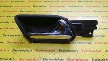 Maner Usa Interior VW, 1K1837114