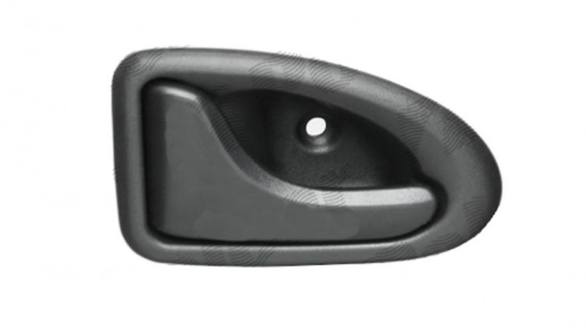 Maner usa Iveco Daily 1999-2006 Nissan Interstar 2002-2010 Renault Master 98-07 Fata Stanga 7700353282