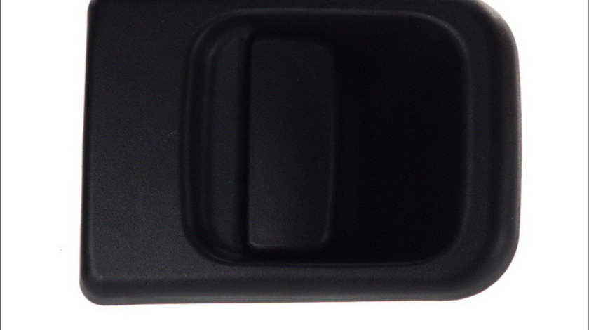 maner usa NISSAN INTERSTAR Box (X70) AKUSAN LCCF 01125