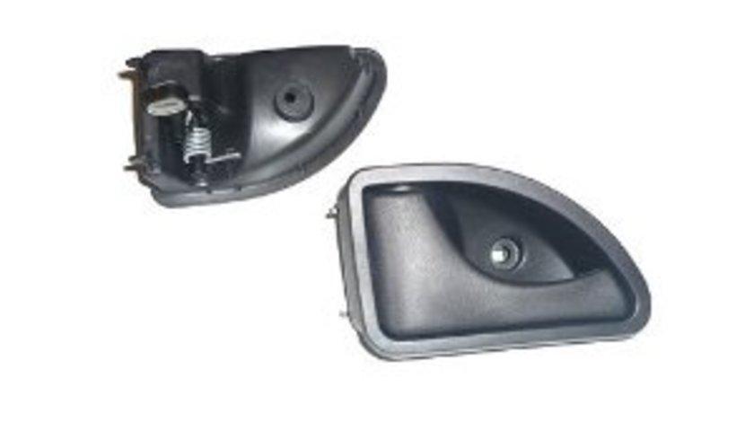 Maner usa Renault Kangoo 1998-2003 Renault Twingo 1993-1998 Fata Stanga 6mm