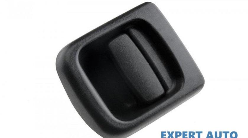 Maner usa Renault Master II (1998->)[FD,JD,ED/HD/UD] 45 00 458