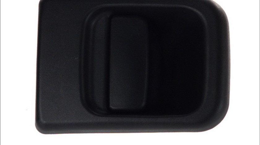 maner usa RENAULT MASTER II Box (FD) AKUSAN LCCF 01125