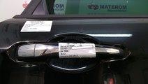 MANER USA SPATE DREAPTA CITROEN C5 C5 - (2007 2011...
