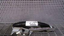 MANER USA SPATE STANGA PEUGEOT 308 308 - (2007 201...