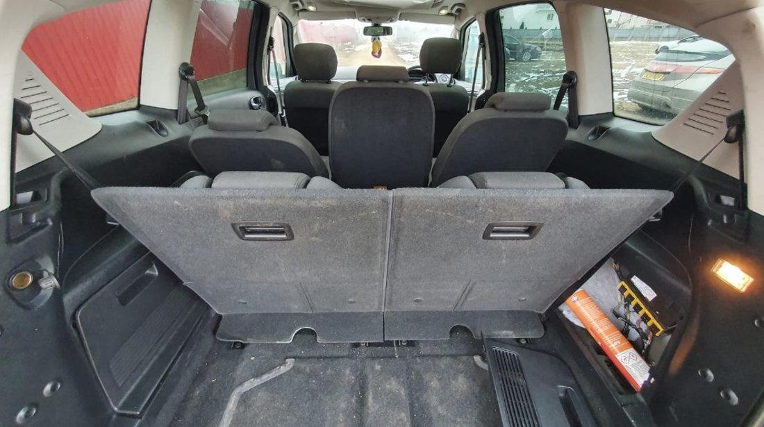 Maner usa stanga fata Ford S-Max 2012 7 locuri monovolum 2.0 tdci TXWA 163cp