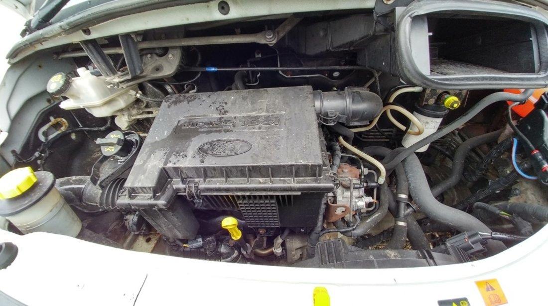 Maner usa stanga fata Ford Transit 2009 Autoutilitara 2.4
