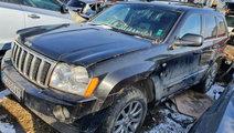 Maner usa stanga fata Jeep Grand Cherokee 2007 4x4...